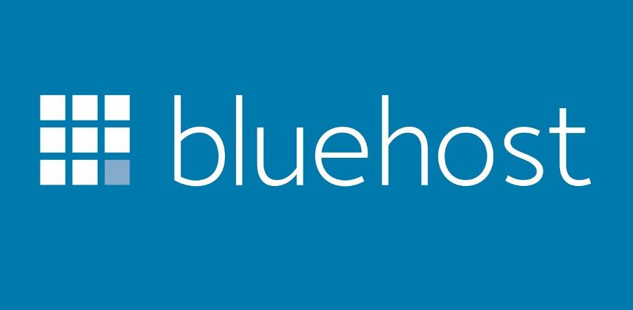 bluehost-logo