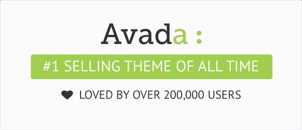 avada-themeforest