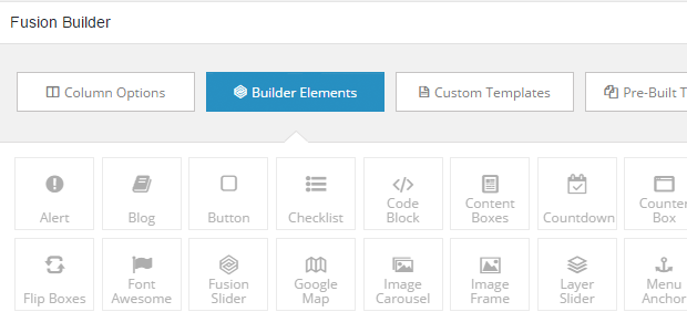 builder-elements