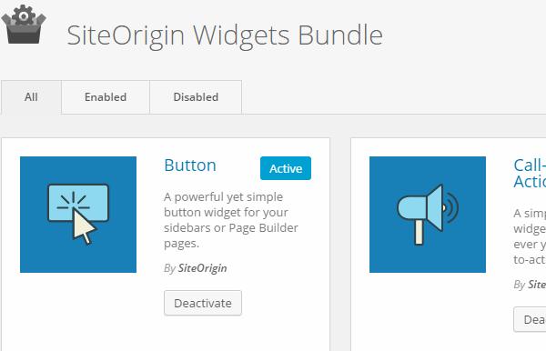 siteorigin-widgets-bundle