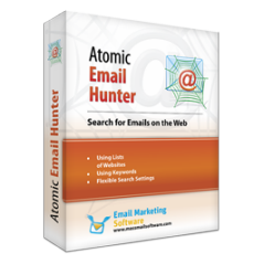 M2mate email hunter